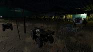 Arma3-location-aacairfield-02