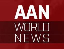 AAN News
