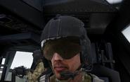 Arma3-helmet-helipilothelmet-00