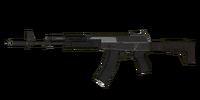 Arma3-icon-ak12.png