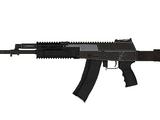AK-12 series