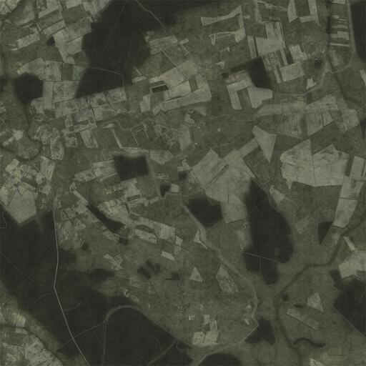 Arma3-terrain-weferlingenwinter-satellitemap.png