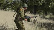 Arma1-pkm-05