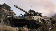 Arma3-dlc-tanks-12