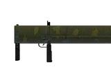 AT-4 Spigot