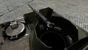 Arma2-vehicleweapons-m113-m2.png