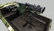 Arma3-vehicleweapons-offroad-m2hmg50.png