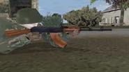OFP-ak74-05