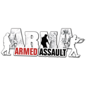 Arma1-game-armedassault-logo.png
