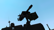 Arma1-vehicleweapons-rhib-mk19.png