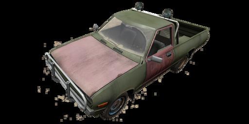 Arma1-render-pickupcivilian2.png