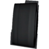 Arma2-ammunition-100rndmg36.png