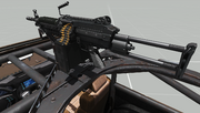 Arma3-vehicleweapons-mb4wd-lim85556mm.png
