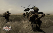 Arma2-BAF-Screenshot-11