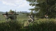 Arma3-dlc-gmcwg-04