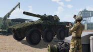 Arma3-dlc-tanks-06