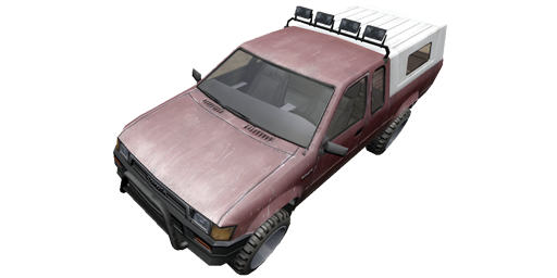 Arma1-render-offroadred.png