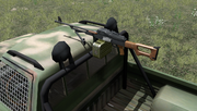 Arma1-vehicleweapons-pickup-pkt.png