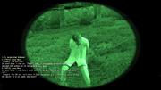 Arma2-mission-intothestorm-00.png