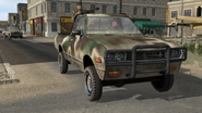 Arma1-pickup-00
