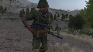 Arma2-optic-nspu-00