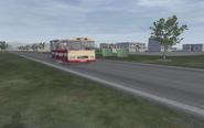 OFP-bus-01