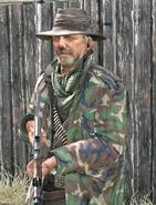 Arma2-character-prizrak-00