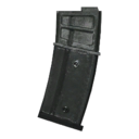 Arma1-ammunition-30rndg36.png
