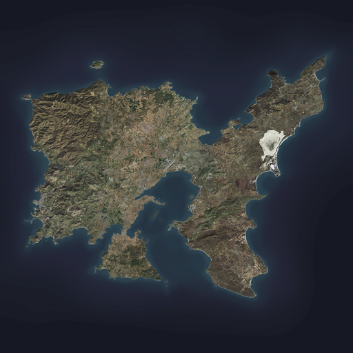 Arma3-terrain-altis-satellitemap.png