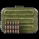 Arma1-ammunition-200rndpkm.png