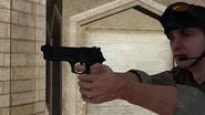 Arma1-m9-00
