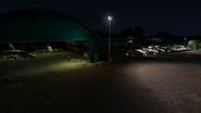 Arma3-location-aacairfield-01