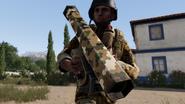 Arma3-titanmprl-01