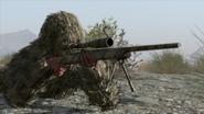 Arma2-m24-04