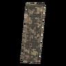 Arma3-ammunition-30rndmxball.png