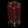 Arma3-ammunition-6rndstarterpistolred.png
