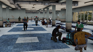 Arma3-location-altisinternationalairport-01