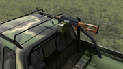 Arma1-vehicleweapons-offroad-pkt.png