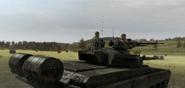 Arma2-t72-02