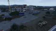 Arma3-location-alikampos-03