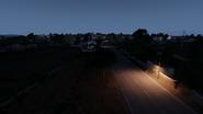 Arma3-location-pyrgos-11