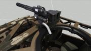 Arma3-vehicleweapons-qilin-minigun65mm.png