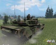 Arma1-m1a1-02