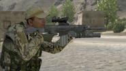 Arma2-bren-01