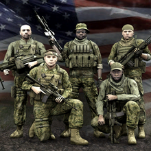 Arma2-campaign-operationharvestred.png