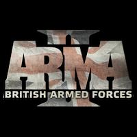 Arma2-dlc-britisharmedforces-logo.png
