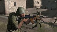Arma2-optic-kobra-00