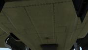 Arma2-vehicleweapons-f35b-gau22.png