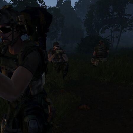 Raider1.jpg