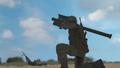 Arma1-stinger-02